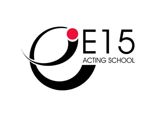 East 15 Acting School | University of Essex